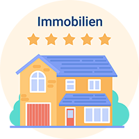 Property Reviews
